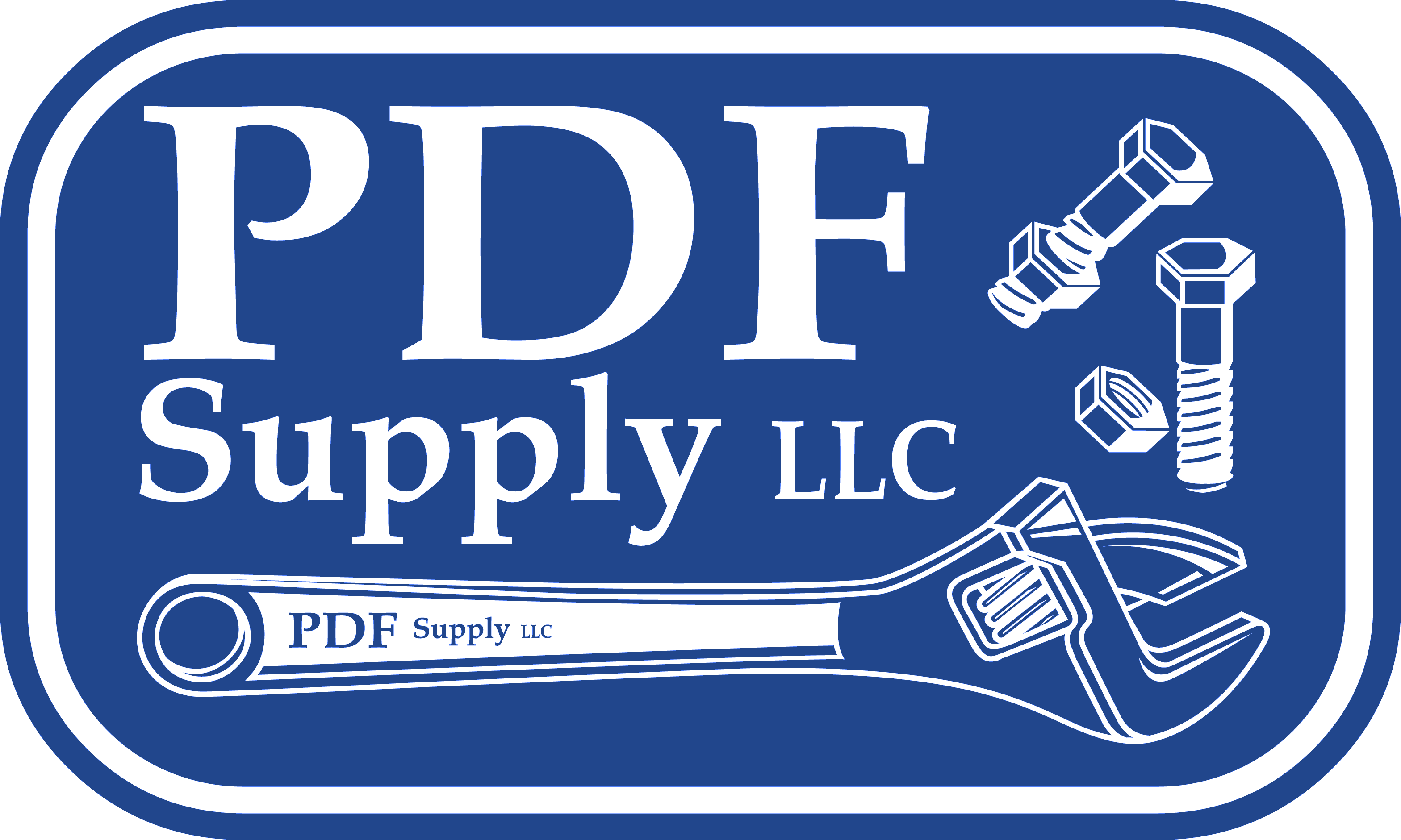 PDF Supply LLC